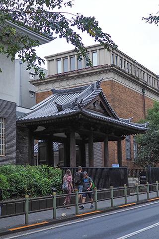 2019.09.16. Ueno