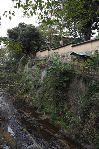 2019.11.03. Toshojibashi
