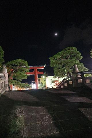 2019.12.31. Turugaoka Hachimangu
