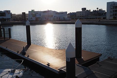 2020.03.20. Yokohama